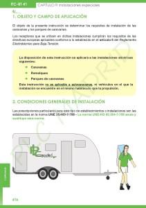 https://www.libreriaplcmadrid.es/catalogo-visual/wp-content/uploads/REBT-2º-EDICION-648-211x300.jpg