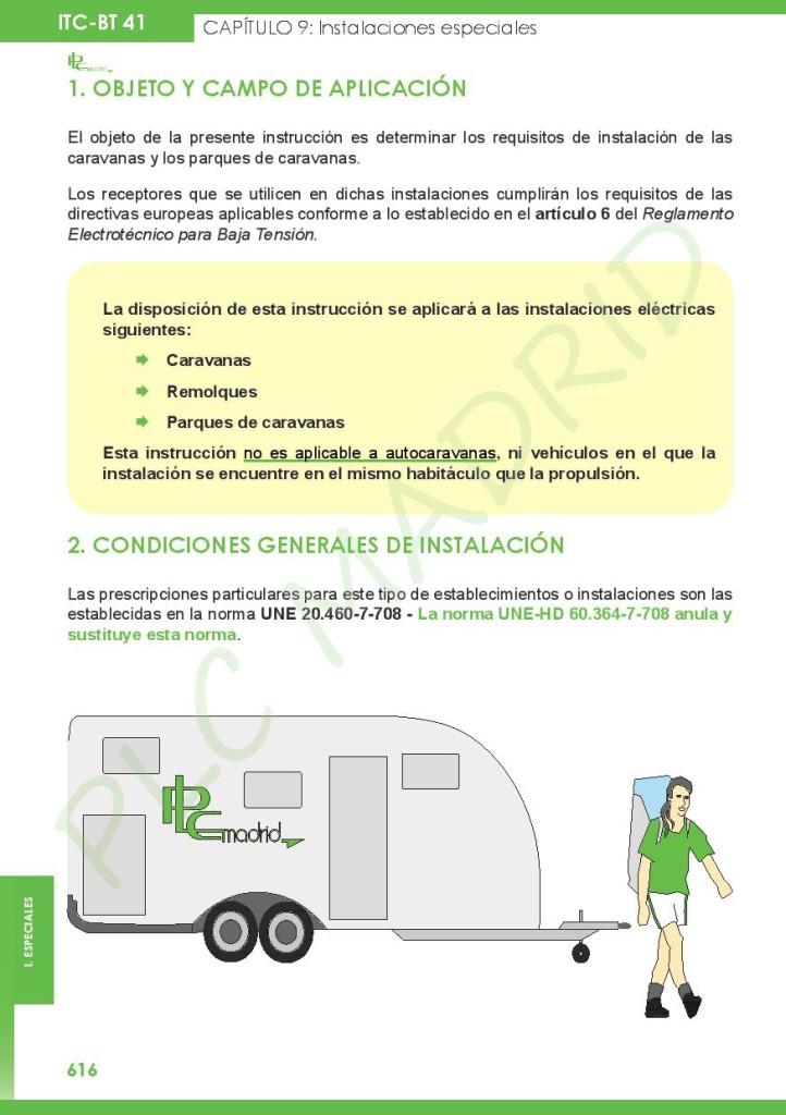 https://www.libreriaplcmadrid.es/catalogo-visual/wp-content/uploads/REBT-2º-EDICION-648-722x1024.jpg