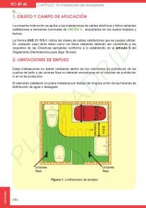 https://www.libreriaplcmadrid.es/catalogo-visual/wp-content/uploads/REBT-2º-EDICION-678-211x300.jpg
