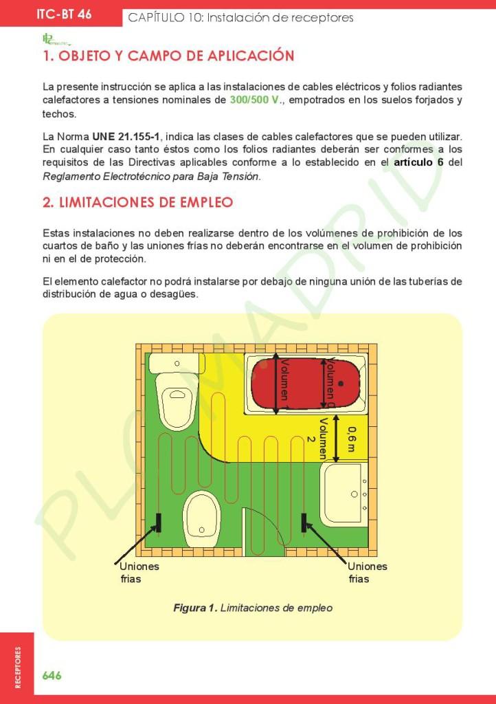 https://www.libreriaplcmadrid.es/catalogo-visual/wp-content/uploads/REBT-2º-EDICION-678-722x1024.jpg