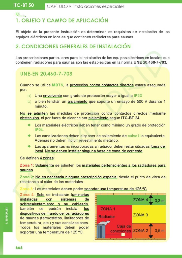 https://www.libreriaplcmadrid.es/catalogo-visual/wp-content/uploads/REBT-2º-EDICION-698-722x1024.jpg