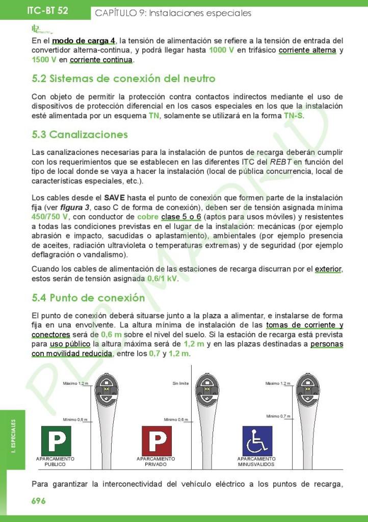 https://www.libreriaplcmadrid.es/catalogo-visual/wp-content/uploads/REBT-2º-EDICION-728-722x1024.jpg