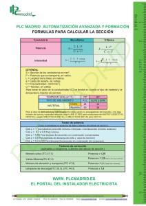 https://www.libreriaplcmadrid.es/catalogo-visual/wp-content/uploads/REBT-2º-EDICION-737-212x300.jpg