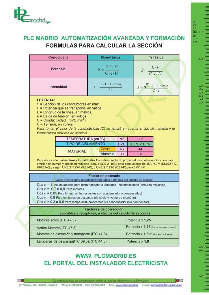 https://www.libreriaplcmadrid.es/catalogo-visual/wp-content/uploads/REBT-2º-EDICION-737-724x1024.jpg
