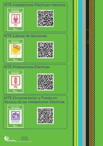 https://www.libreriaplcmadrid.es/catalogo-visual/wp-content/uploads/REBT-2º-EDICION-738-211x300.jpg
