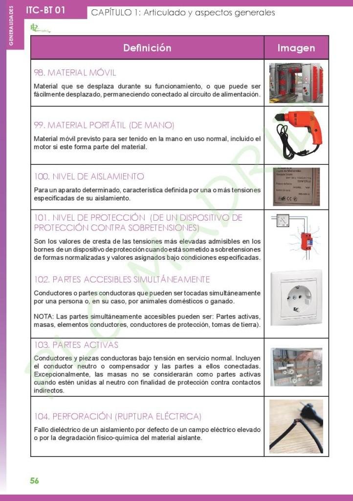 https://www.libreriaplcmadrid.es/catalogo-visual/wp-content/uploads/REBT-2º-EDICION-88-722x1024.jpg