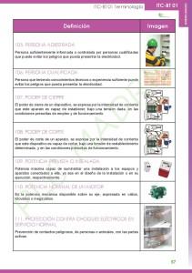 https://www.libreriaplcmadrid.es/catalogo-visual/wp-content/uploads/REBT-2º-EDICION-89-211x300.jpg