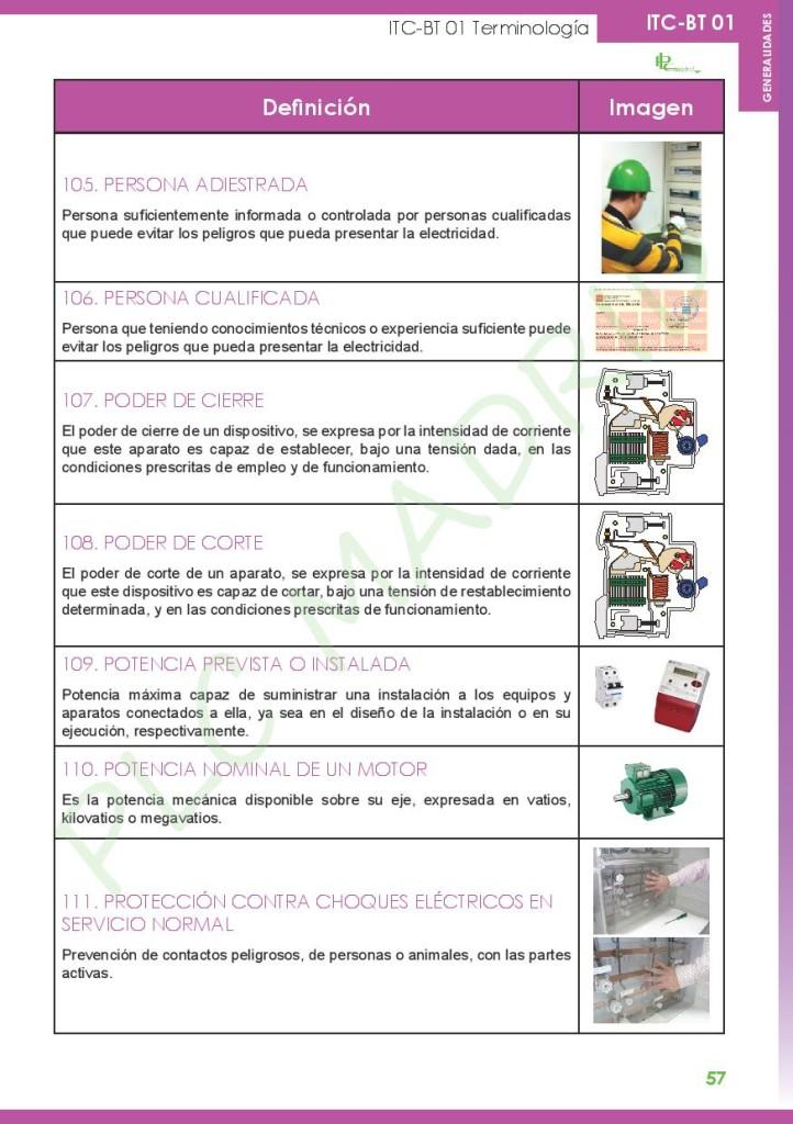 https://www.libreriaplcmadrid.es/catalogo-visual/wp-content/uploads/REBT-2º-EDICION-89-722x1024.jpg