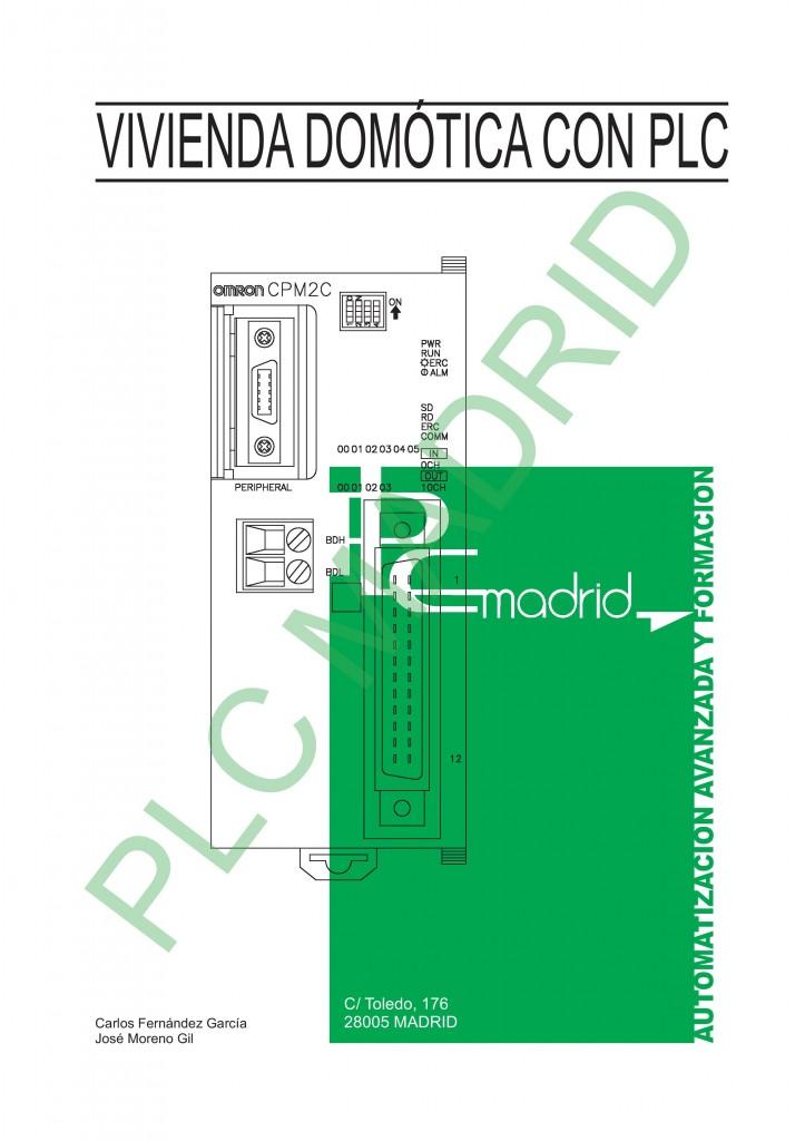 https://www.libreriaplcmadrid.es/catalogo-visual/wp-content/uploads/VIVIENDA_PLC-page-0011-723x1024.jpg