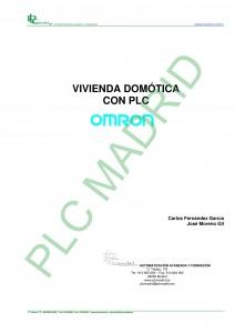https://www.libreriaplcmadrid.es/catalogo-visual/wp-content/uploads/VIVIENDA_PLC-page-0021-212x300.jpg