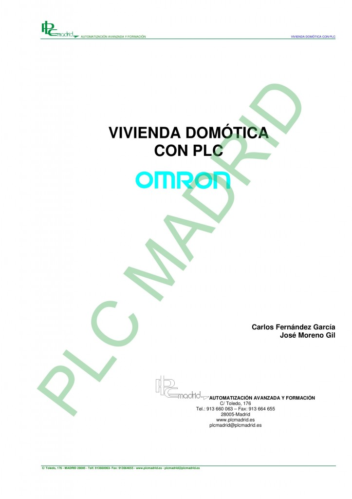 https://www.libreriaplcmadrid.es/catalogo-visual/wp-content/uploads/VIVIENDA_PLC-page-0021-723x1024.jpg