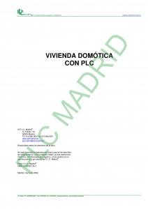 https://www.libreriaplcmadrid.es/catalogo-visual/wp-content/uploads/VIVIENDA_PLC-page-0031-212x300.jpg