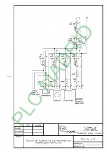 https://www.libreriaplcmadrid.es/catalogo-visual/wp-content/uploads/VIVIENDA_PLC-page-0121-212x300.jpg