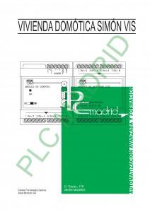 https://www.libreriaplcmadrid.es/catalogo-visual/wp-content/uploads/VIVIENDA_VIS-page-0011-212x300.jpg