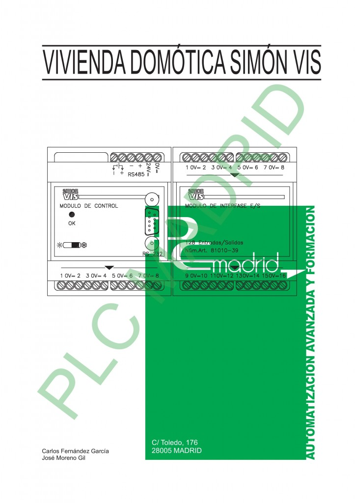 https://www.libreriaplcmadrid.es/catalogo-visual/wp-content/uploads/VIVIENDA_VIS-page-0011-723x1024.jpg