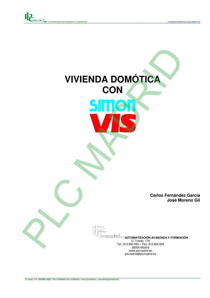 https://www.libreriaplcmadrid.es/catalogo-visual/wp-content/uploads/VIVIENDA_VIS-page-0021-723x1024.jpg
