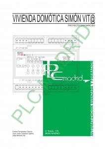 https://www.libreriaplcmadrid.es/catalogo-visual/wp-content/uploads/VIVIENDA_VIT@-page-001-212x300.jpg