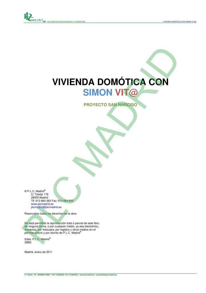 https://www.libreriaplcmadrid.es/catalogo-visual/wp-content/uploads/VIVIENDA_VIT@-page-002-723x1024.jpg
