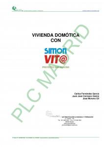 https://www.libreriaplcmadrid.es/catalogo-visual/wp-content/uploads/VIVIENDA_VIT@-page-003-212x300.jpg