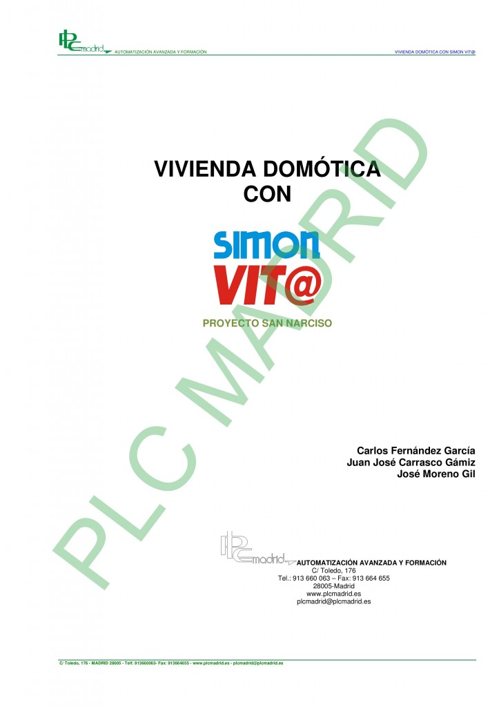 https://www.libreriaplcmadrid.es/catalogo-visual/wp-content/uploads/VIVIENDA_VIT@-page-003-723x1024.jpg