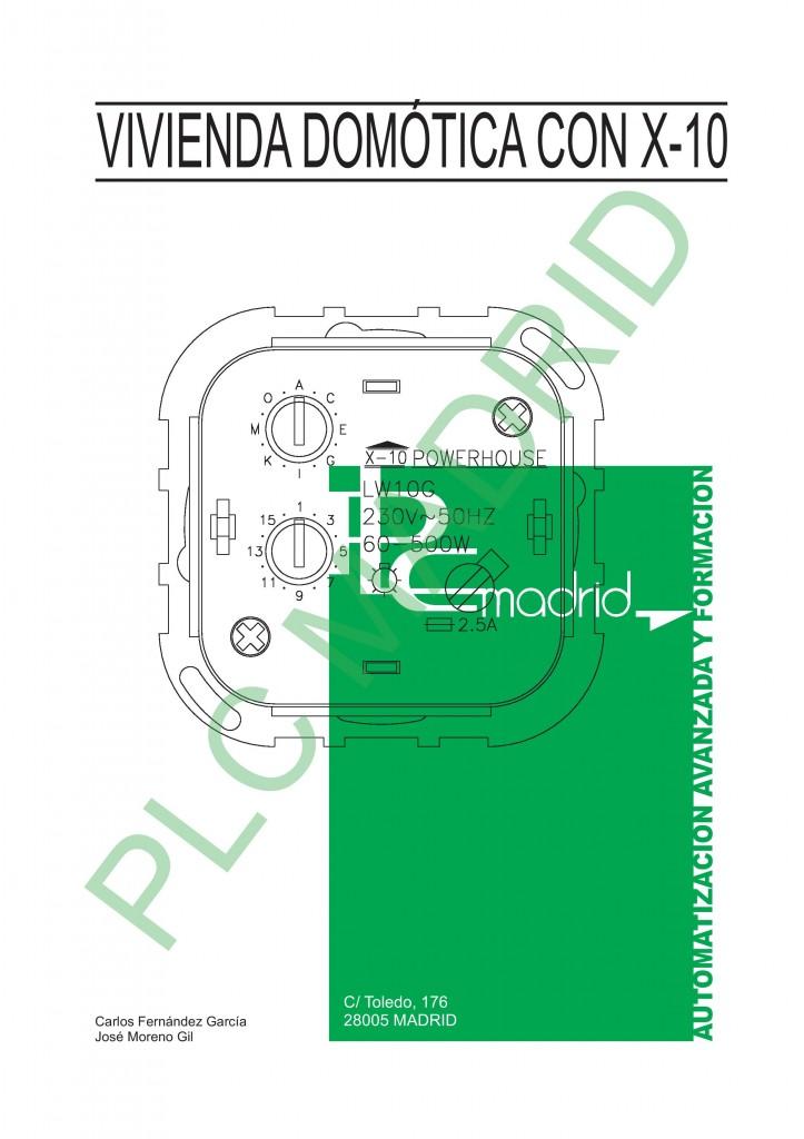 https://www.libreriaplcmadrid.es/catalogo-visual/wp-content/uploads/VIVIENDA_X10-page-0011-723x1024.jpg