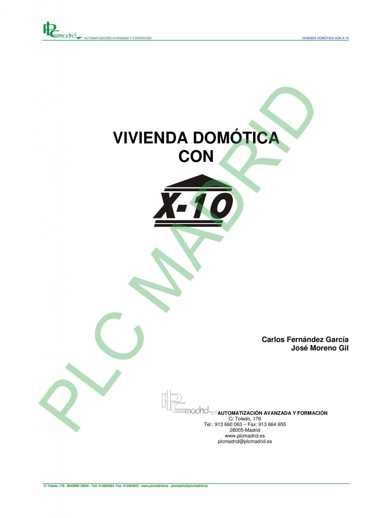 https://www.libreriaplcmadrid.es/catalogo-visual/wp-content/uploads/VIVIENDA_X10-page-0021-723x1024.jpg