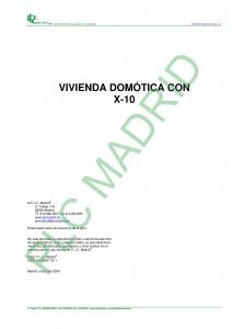 https://www.libreriaplcmadrid.es/catalogo-visual/wp-content/uploads/VIVIENDA_X10-page-0031-212x300.jpg