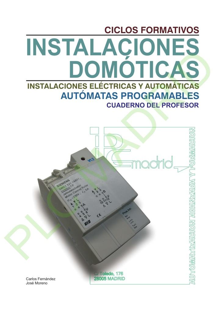https://www.libreriaplcmadrid.es/catalogo-visual/wp-content/uploads/batch_0001-3.jpg