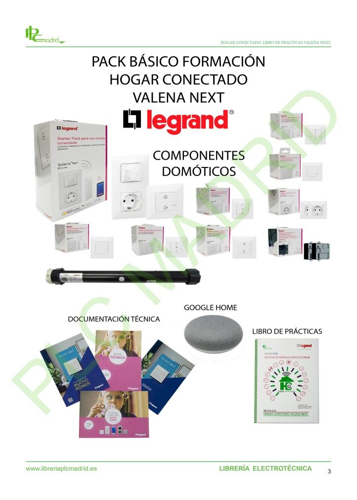 https://www.libreriaplcmadrid.es/catalogo-visual/wp-content/uploads/batch_0003-3.jpg