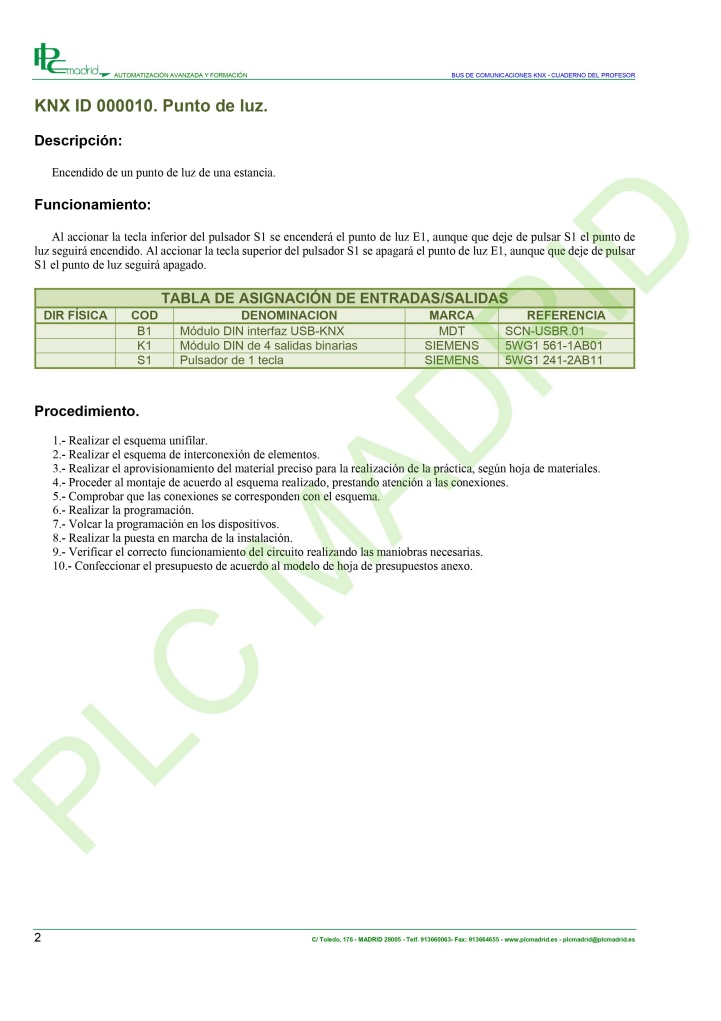 https://www.libreriaplcmadrid.es/catalogo-visual/wp-content/uploads/batch_0004-4.jpg