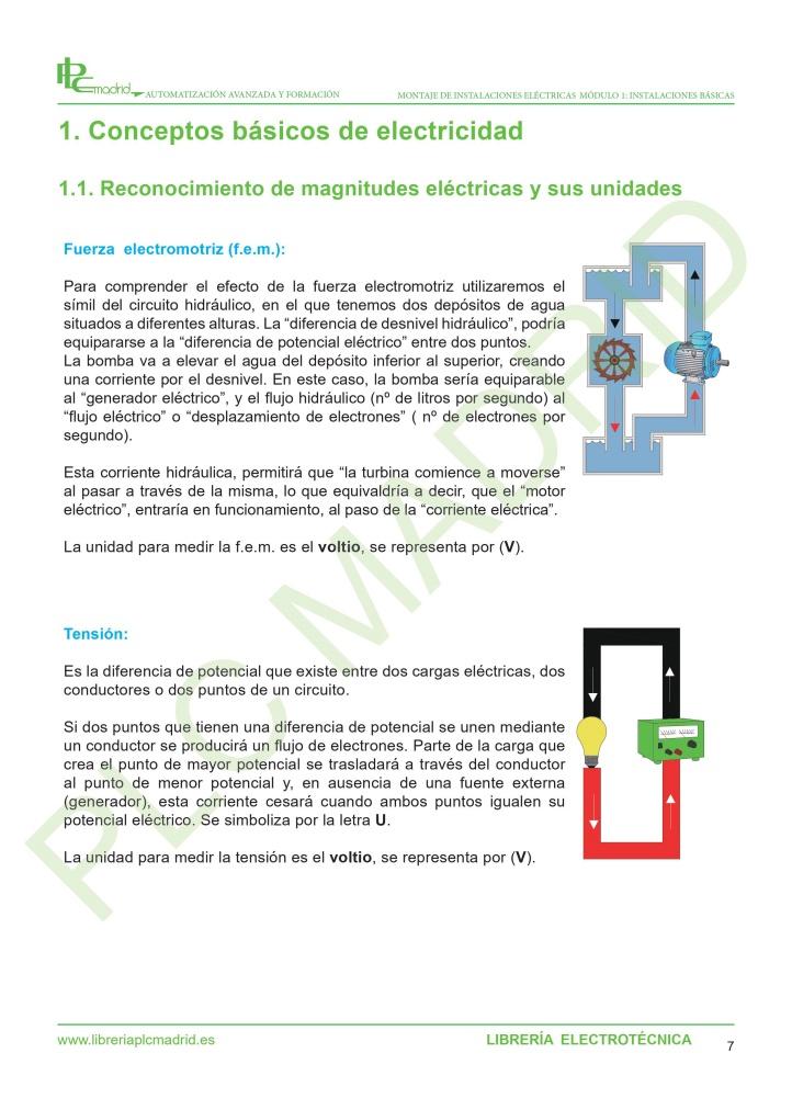 https://www.libreriaplcmadrid.es/catalogo-visual/wp-content/uploads/batch_0007.jpg
