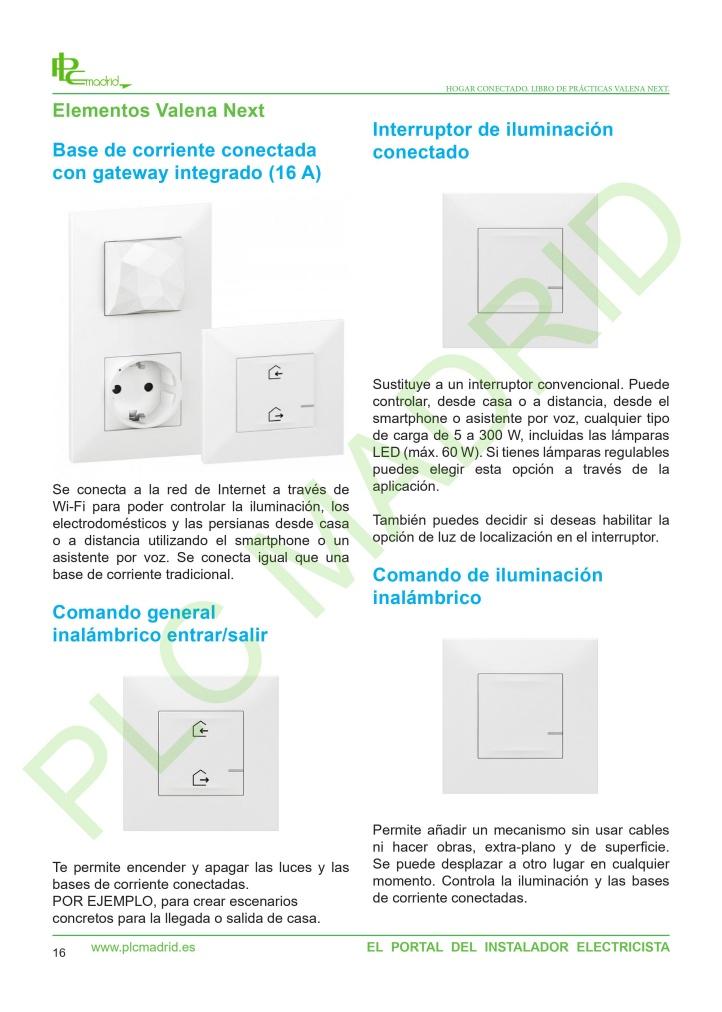 https://www.libreriaplcmadrid.es/catalogo-visual/wp-content/uploads/batch_0016-1.jpg