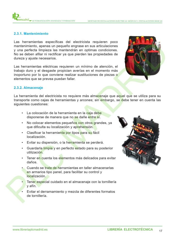 https://www.libreriaplcmadrid.es/catalogo-visual/wp-content/uploads/batch_0017.jpg