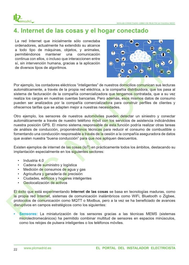 https://www.libreriaplcmadrid.es/catalogo-visual/wp-content/uploads/batch_0022.jpg