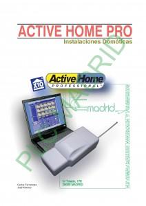 https://www.libreriaplcmadrid.es/catalogo-visual/wp-content/uploads/manual-activehome-pro_PLC-MADRID-page-001-212x300.jpg