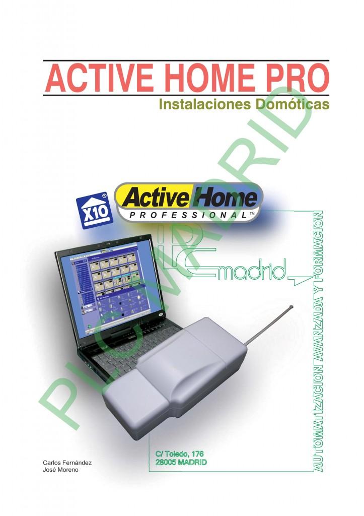 https://www.libreriaplcmadrid.es/catalogo-visual/wp-content/uploads/manual-activehome-pro_PLC-MADRID-page-001-723x1024.jpg