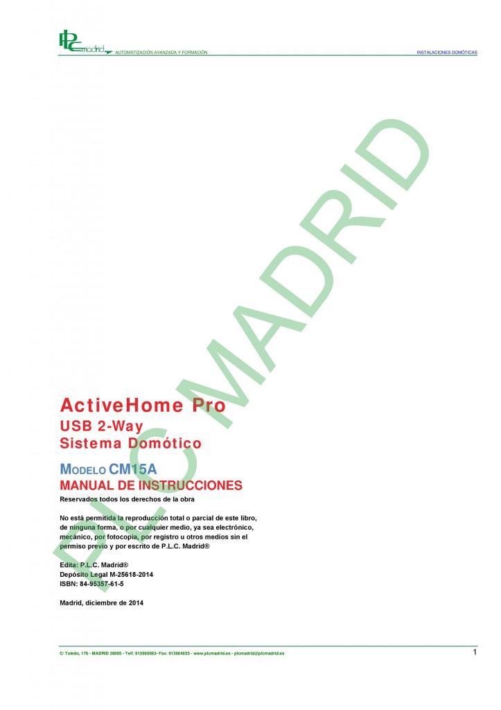 https://www.libreriaplcmadrid.es/catalogo-visual/wp-content/uploads/manual-activehome-pro_PLC-MADRID-page-003-723x1024.jpg
