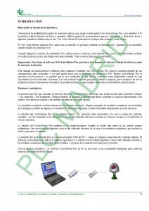 https://www.libreriaplcmadrid.es/catalogo-visual/wp-content/uploads/manual-activehome-pro_PLC-MADRID-page-007-212x300.jpg