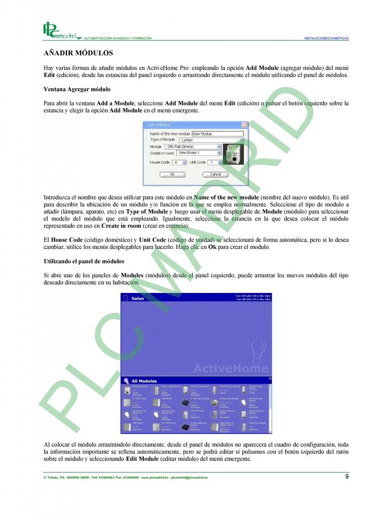 https://www.libreriaplcmadrid.es/catalogo-visual/wp-content/uploads/manual-activehome-pro_PLC-MADRID-page-011-723x1024.jpg