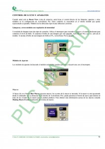 https://www.libreriaplcmadrid.es/catalogo-visual/wp-content/uploads/manual-activehome-pro_PLC-MADRID-page-015-212x300.jpg