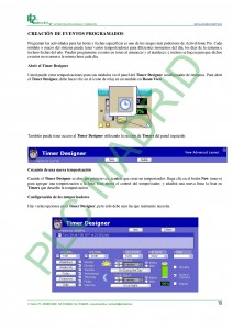 https://www.libreriaplcmadrid.es/catalogo-visual/wp-content/uploads/manual-activehome-pro_PLC-MADRID-page-017-212x300.jpg