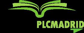 Librería Técnica PLC Madrid